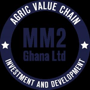 logo_ghana_ltd_bla